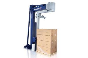 Macchine_imballaggio