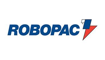 rivenditore ROBOPAC