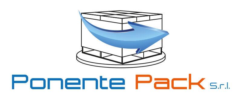 logo_ponente_pack_2